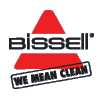 Bissell Homecare