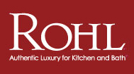 ROHL CORPORATION