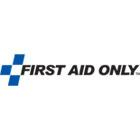 FIRST AID ONLY, INC.