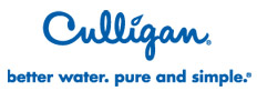 CULLIGAN INTERNATIONAL