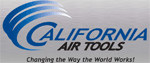 California Air Tools, Inc.