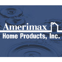 AMERIMAX HOME PRODUCTS