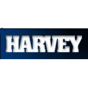 WILLIAM H. HARVEY COMPANY