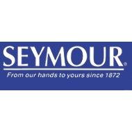 SEYMOUR MANUFACTURING
