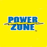 POWER ZONE
