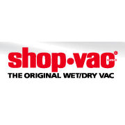 SHOP VAC CORP - ACCESSORIES