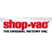 SHOP VAC - VACS