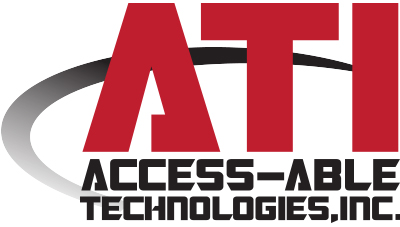 Access-Able Technologies, Inc.