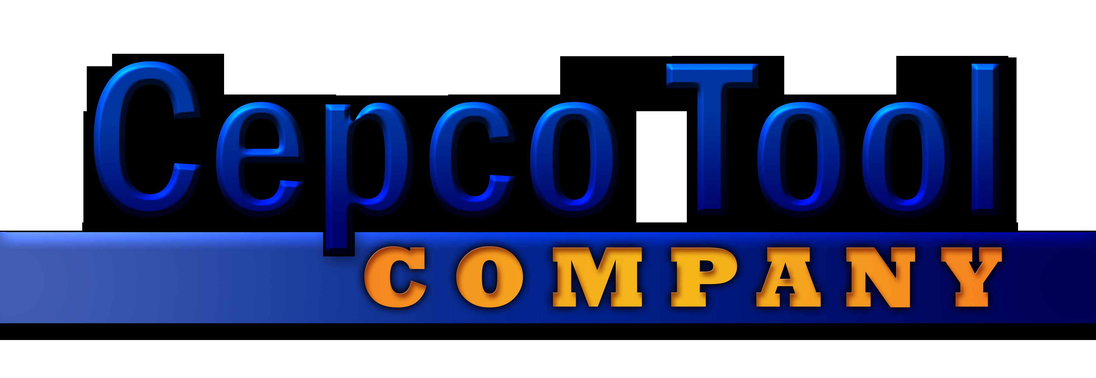 Cepco Tool Company