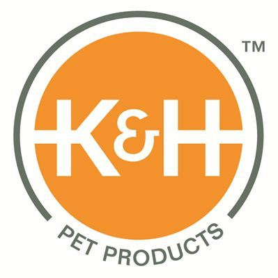 K&H MANUFACTURING LLC
