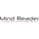 EMS MIND READER LLC