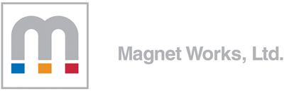 Magnet Works, Ltd.
