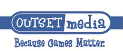 Outset Media Games