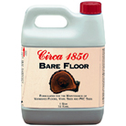 Bare Floor - quart