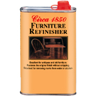 Furniture Refinisher - quart