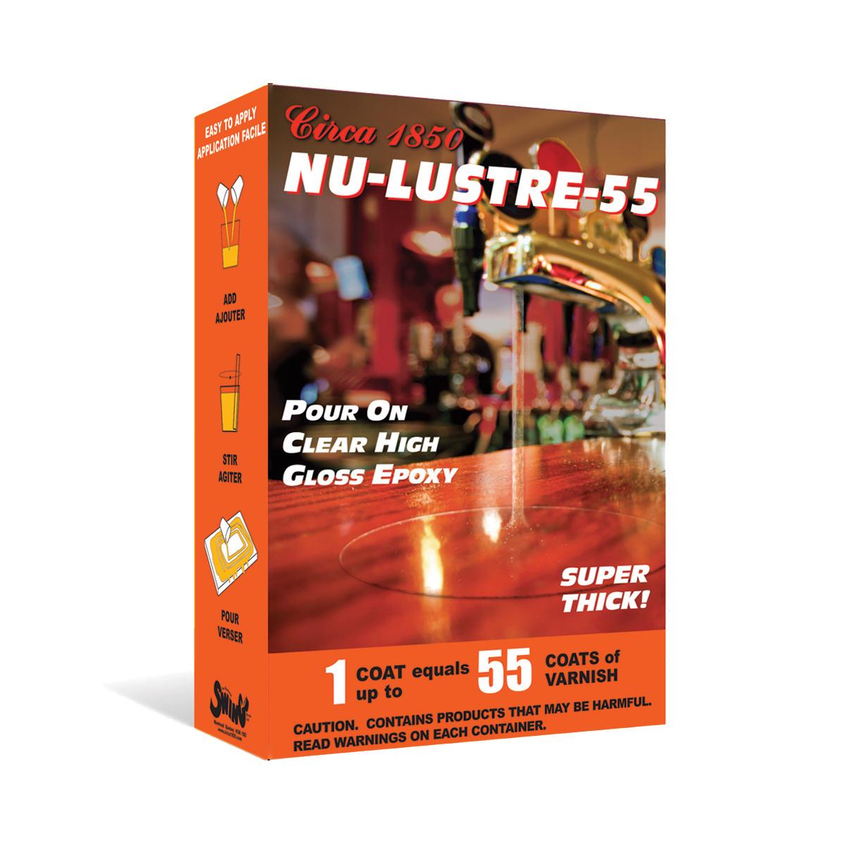 Nu-Lustre-55 - quart