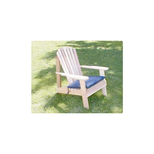 Keystone Adirondack Chair