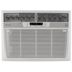 18000 BTU Window Air Conditioner, Electronic Controls, 2014 EStar, 230V