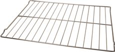 OVEN RACK FOR GE