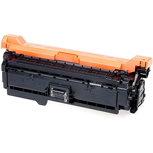 HP CF363X Toner Cartridge Mgnt