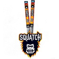 (Open Box)STICK ORIGINAL SQUATCH 1 OZ