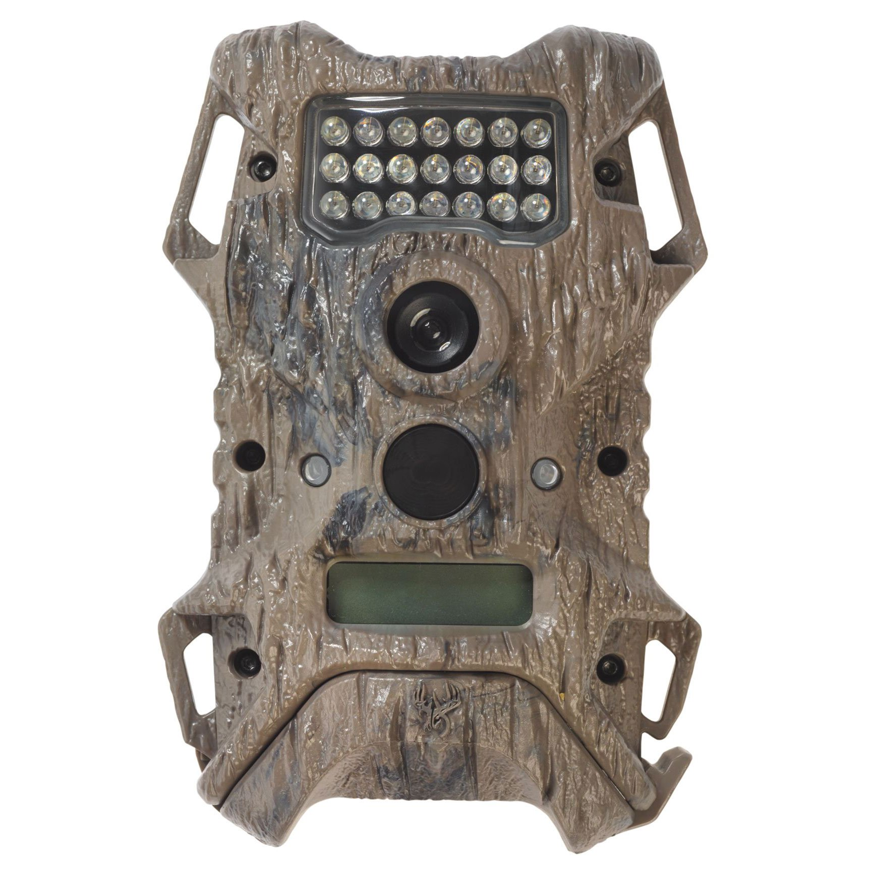 (Open Box)Wildgame Innovations Terra Extreme 12MP HD Hunting Game Trail Video Camera