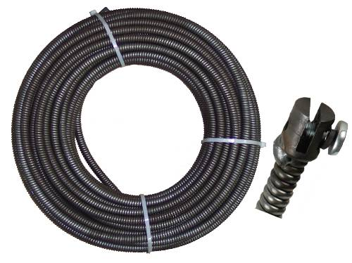 (Open Box) CABLE FOR SPEEDWAY ST 440 3/8 IN X 100 FT