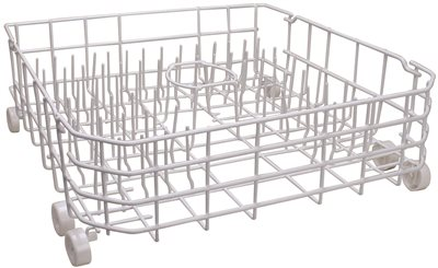 (Open Box) LOWER RACK
