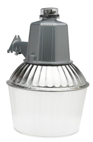 (Open Box) L1741 150W HPS AREA LIGHT