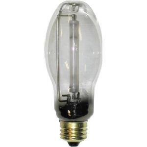 (Open Box) SYLVANIA 67504 - LU70 - HPS - 70 Watt - Lumalux - High Pressure Sodium - Medium Base - LU70/MED