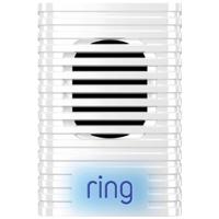(Open Box) CHIME BASIC RING
