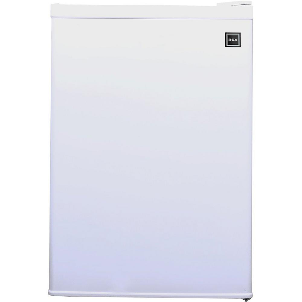 3.0 cu. ft. Vertical Freezer