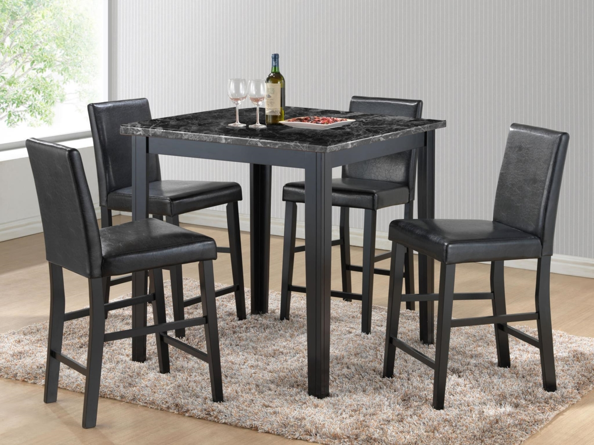 Dining RoomHarper Counter Height Chair