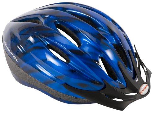 Intercept-Adult Blue Microshell Hmt-HC