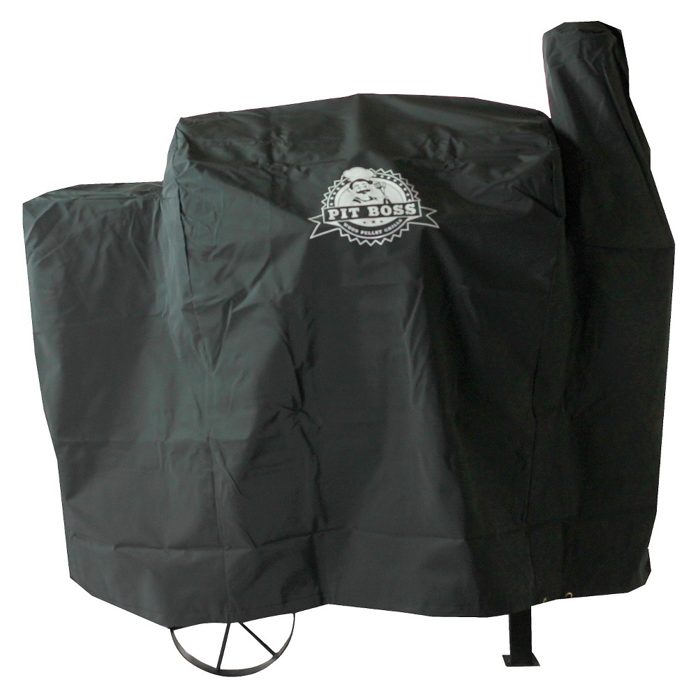 BBQ COVER FOR 820D