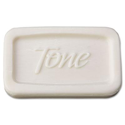 Individually Wrapped Skin Care Bar Soap, Cocoa Butter, .75oz Bar, 1000/Carton