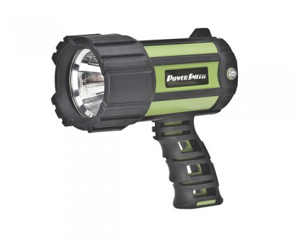 PSL10700W LED SPOTLIGHT