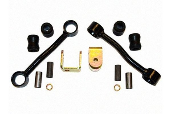 SWAY BAR LINK EXTENSION