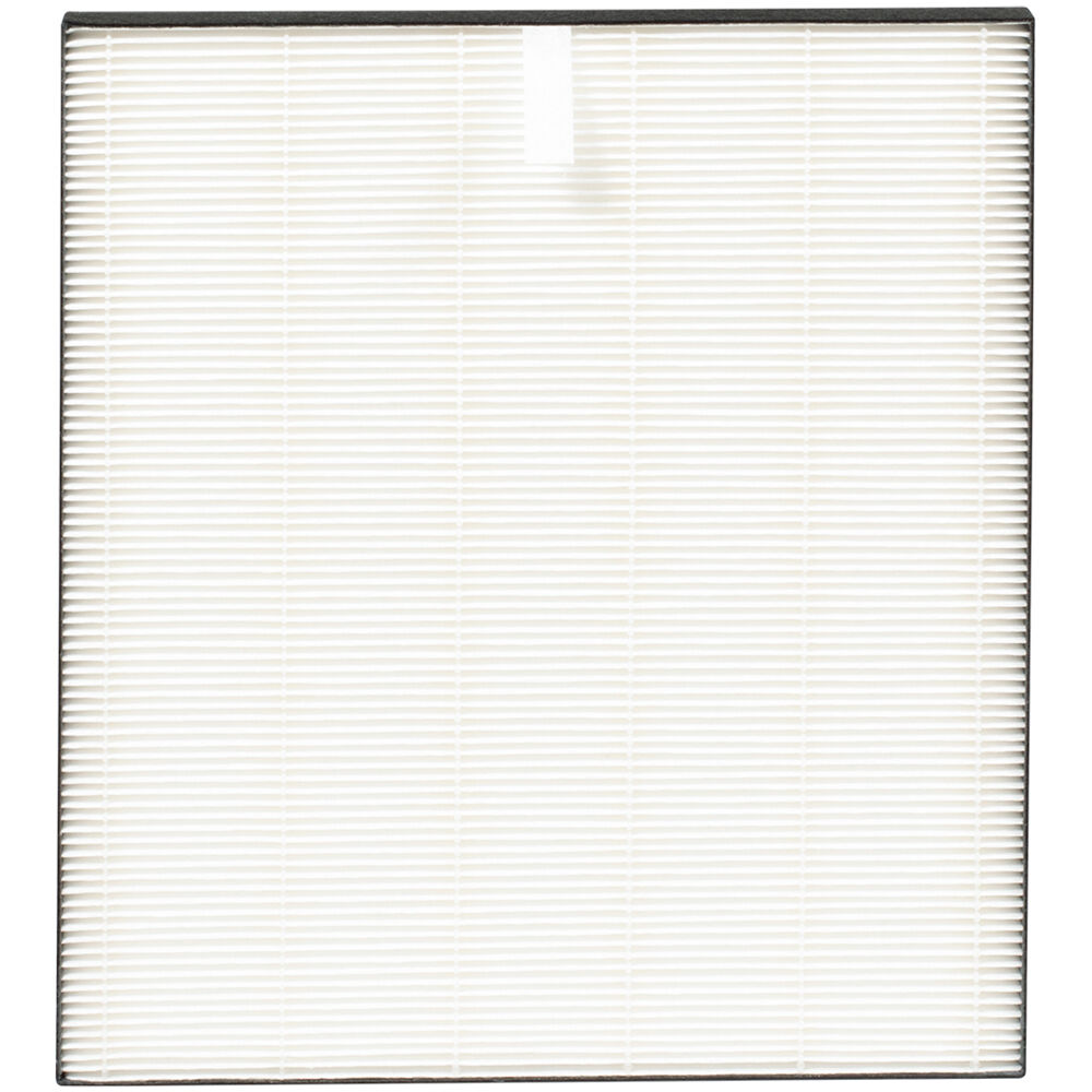 HEPA Filter Replacement for FP-F30UH