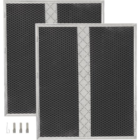 Micro Mesh Grease Filters for Filter Type C2