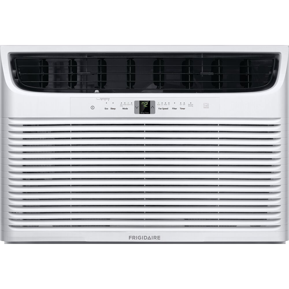 25,000 BTU Window Air Conditioner, 230V