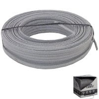 WIRE BUILD 12/3UF-WGX100FT 20A