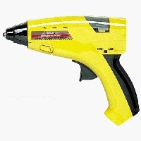 (Open Box)GLUE GUN PRO HI LO TEMPERATURE