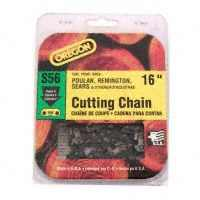 14In Chainsaw Replacement  Chain