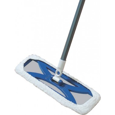 (Open Box)HOMEPRO MIGHTY MOP