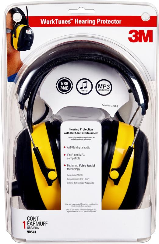 90541-4DC DIGITAL WORKTUNES