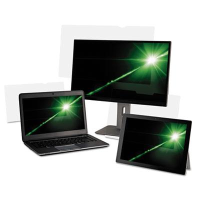 """Antiglare Flatscreen Frameless Monitor Filters for 19"""" LCD Monitor"""