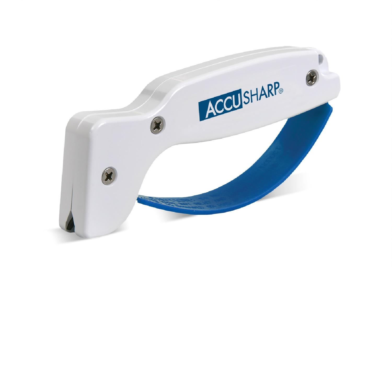 AccuSharp Knife and Tool Sharpener 001