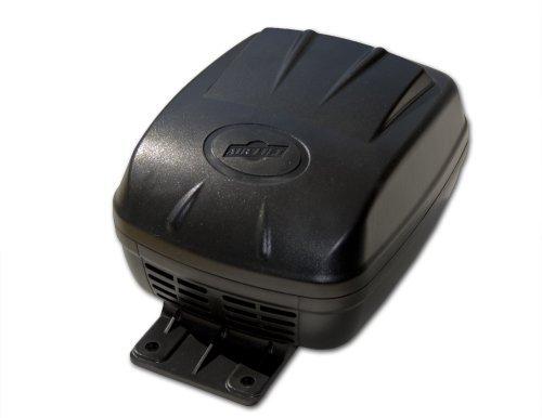 Electric 12V Air Compressor (r