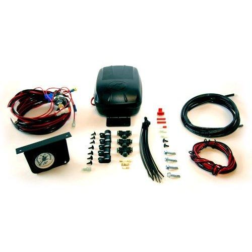 Load Controller II - Single Ga
